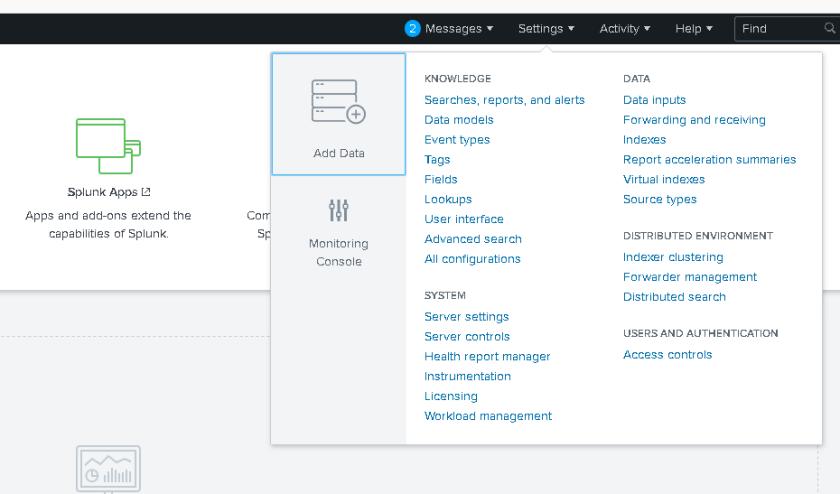 Kalipot – Part 3: Monitoring The Data – Off-Kilter Security